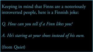 FinnishJoke.indd